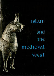 1975 islam and the medieval west part 1