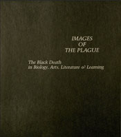 1977 images of the plague