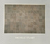 1985 voyages: works by Michelle Stuart