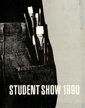 1990-student-show