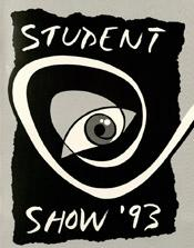 1993 student show