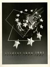 1995 student show