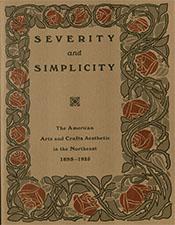 1997-severity-simplicity