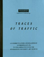 Traces of Traffic