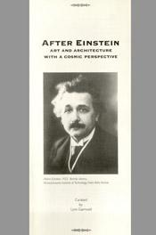 After Einstein
