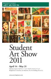 student show