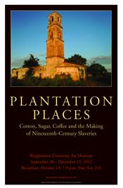 2012 Plantation Places