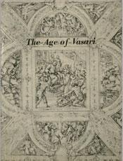 1970 the age of vasari