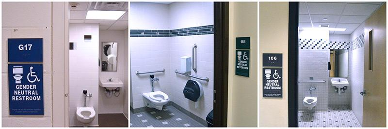 Gender Neutral Restrooms Where They Are And Why They Re Important Binghamton University Blog