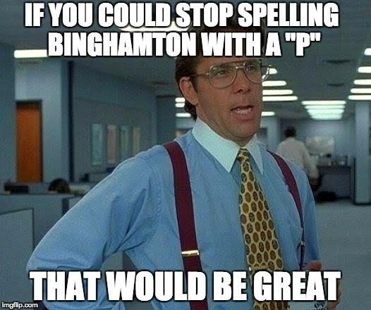 ghg 15 internet memes you all know binghamton style binghamton