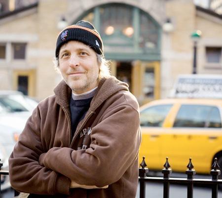 "12 Reasons Why ""The Rewrite"" is the Ultimate Binghamton Movie"