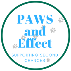 Paws and Effects