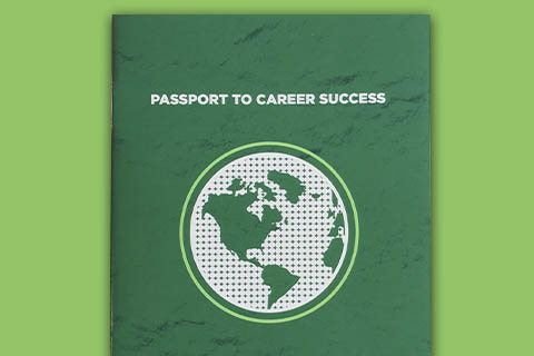 passport to career success