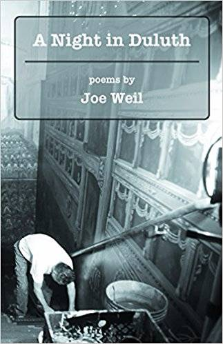 Joseph Weil A Night in Duluth