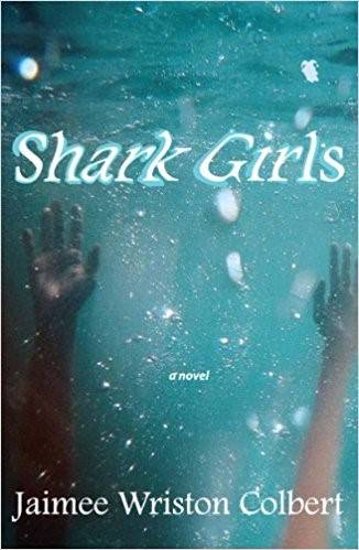 Jaimee Colbert Shark Girls