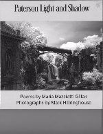 Maria Gillan Paterson Light and Shadow