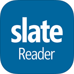 Slate Reader for Apple Download