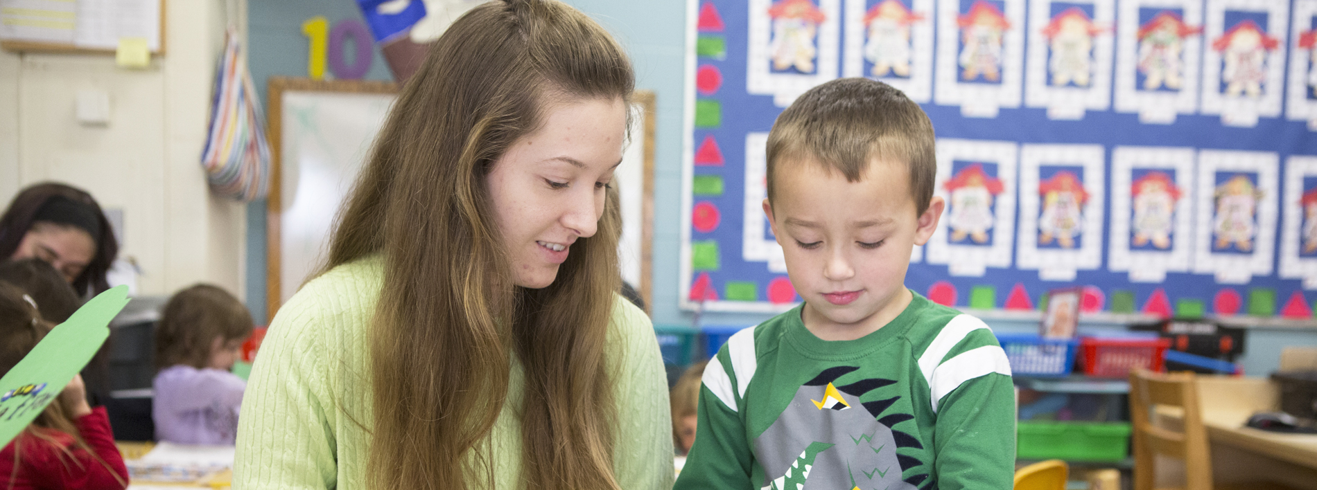 special education graduate essays Education of special needs students research papers delve into an example of how to order a graduate level research paper, with an outline of the paper included buy.