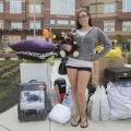 9 Tips to Help You Survive Move-in Day