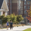 A New Student's Guide to Binghamton University Lingo
