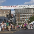 11 Ways to Stay Busy During the Summer in Binghamton