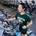 8 Reasons Why Binghamton Is One of the 25 Healthiest Colleges in the U.S.