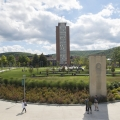 What Others Are Saying About Binghamton University