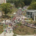 9 Reasons to Go to University Fest