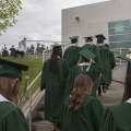 Everything Binghamton Students Need to Know About Commencement