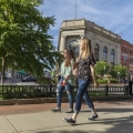9 Things Every Off-Campus Binghamton Student Needs to Do