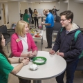 6 Services and Resources Available to Binghamton University Students
