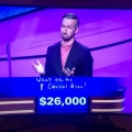 "A Q&A with Binghamton ""Jeopardy!"" Champ Kevin Boettcher"