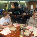 13 Ways for Binghamton Students to Get Mentally Prepared for the End of the Semester