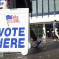 7 Things You Need to Know to Vote