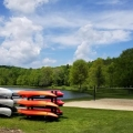 16 Parks to Visit in the Binghamton Area to Stay Active