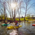 15 Awesome Things To Do Through Binghamton Outdoor Pursuits