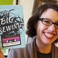 11 Alumni Authors for Every Binghamton Bookworm