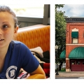 Binghamton Students Share Their Restaurant Week Favorites