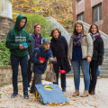 9 Awesome Things to Do During the Fall Semester