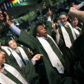 16 Amazing Binghamton University Photos from 2016