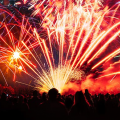 A Guide to Fourth of July Festivities Around Binghamton