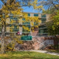 BingFacts: Numbers, Accolades and Other Things You Need to Know About Binghamton University