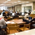 Best Study Spots for #StudyBing