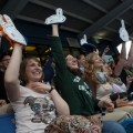 19 Things for Binghamton Students to Do Before Commencement
