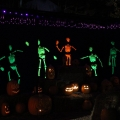 10 Fun Things to Do This Halloween in Binghamton