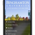 11 Apps Every College Student Needs to Have (Binghamton Edition)