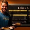 10 Delicious Dishes At Binghamton University