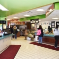 A Student's Guide To Binghamton University Dining Halls