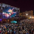 11 Reasons Why You Need to Go to LUMA Projection Arts Festival