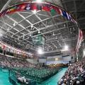 10 Things You Need To Know About Binghamton University Spring Commencement